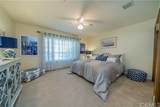 398 Pomello Drive - Photo 40