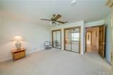 398 Pomello Drive - Photo 42