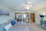 398 Pomello Drive - Photo 43