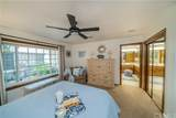 398 Pomello Drive - Photo 48