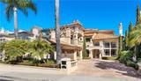 87 Ritz Cove Drive - Photo 50
