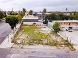 1220 Long Beach - Photo 1