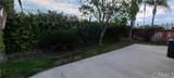 933 Ferndale Drive - Photo 7
