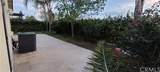 933 Ferndale Drive - Photo 9