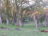 0 Richardson Springs - Photo 27