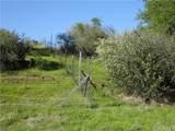 0 Richardson Springs - Photo 43