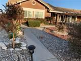 13569 Cochise Road - Photo 3