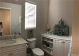 43305 La Scala Way - Photo 15