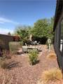43305 La Scala Way - Photo 23