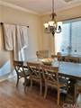43305 La Scala Way - Photo 8