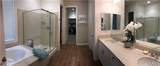 43305 La Scala Way - Photo 10