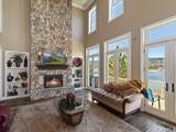 39543 Lake Drive - Photo 9