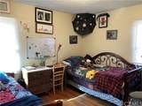 13041 Safford Street - Photo 9