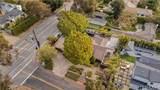 868 Brooktree Road - Photo 34