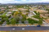 17450 El Mineral Road - Photo 2