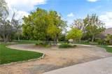 17450 El Mineral Road - Photo 11