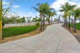 17450 El Mineral Road - Photo 12