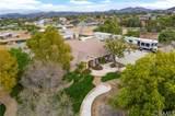 17450 El Mineral Road - Photo 15