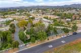 17450 El Mineral Road - Photo 3