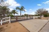 17450 El Mineral Road - Photo 40