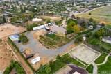17450 El Mineral Road - Photo 5