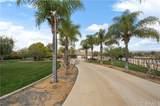 17450 El Mineral Road - Photo 41