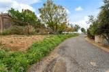 17450 El Mineral Road - Photo 48