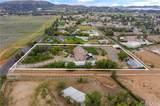 17450 El Mineral Road - Photo 7