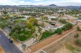 17450 El Mineral Road - Photo 8