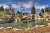 109 Mill Pond - Photo 19