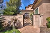 329 San Miguel Drive - Photo 2