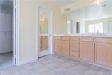 34886 Middlecoff Court - Photo 13