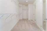 34886 Middlecoff Court - Photo 14