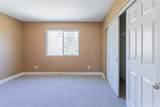 34886 Middlecoff Court - Photo 15