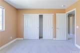 34886 Middlecoff Court - Photo 16