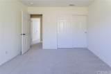 34886 Middlecoff Court - Photo 18