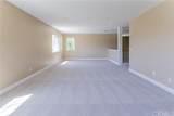 34886 Middlecoff Court - Photo 22