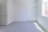 34886 Middlecoff Court - Photo 25