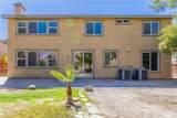 34886 Middlecoff Court - Photo 7