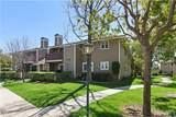 6065 Terrace Lane - Photo 1