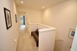 3180 Yountville Drive - Photo 12