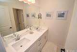 3180 Yountville Drive - Photo 14