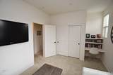 3180 Yountville Drive - Photo 17