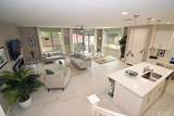 3180 Yountville Drive - Photo 10
