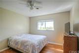 5115 Pacific Heights Road - Photo 19