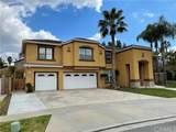 3187 Pinehurst Drive - Photo 1