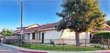 624 Indigo Street - Photo 1
