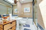 5102 Pageantry Street - Photo 24