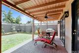 5102 Pageantry Street - Photo 27