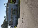 13490 Hwy 8 Business - Photo 1